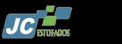 JC Estofados – (32) 3528-3780